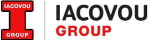Iacovou Group logo