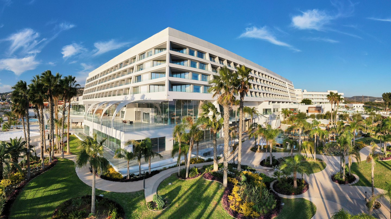 pfomd-resort-overview-4434-hor-wide