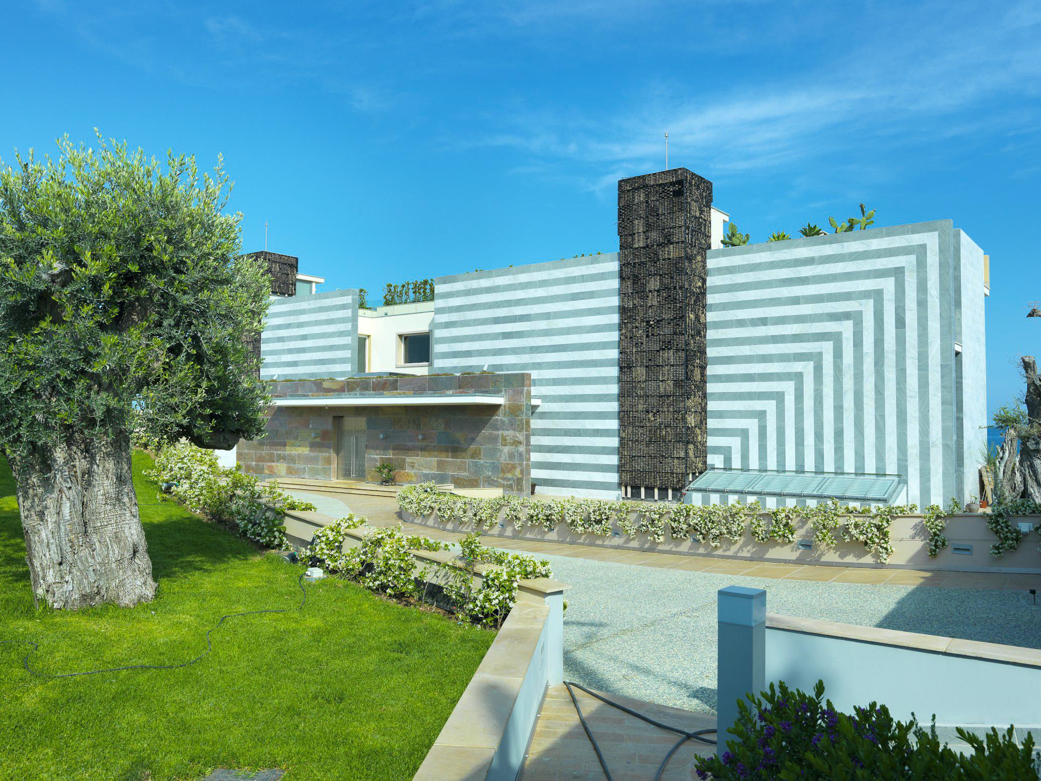 roberto-vaglietti-residence-k1000edited
