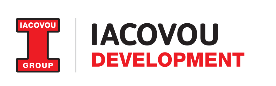 Iacovou Development