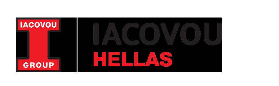 Iacovou Hellas