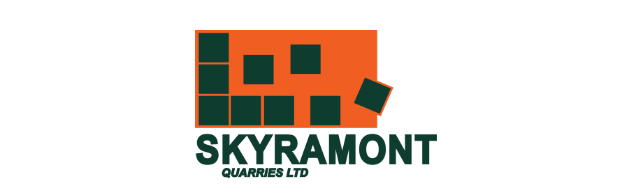 Skyramont Quarries Ltd