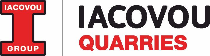 Iacovou Quarries