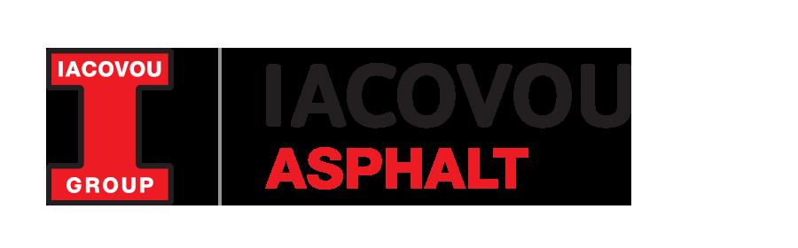 Iacovou Asphalt image