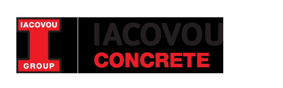 Iacovou Concrete image