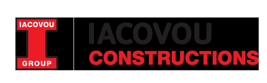 Iacovou Constructions image