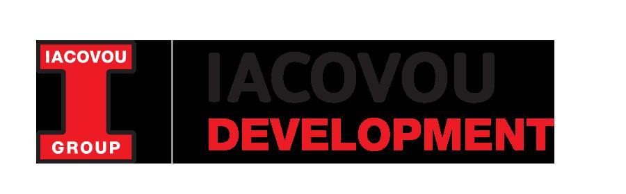 Iacovou Development image