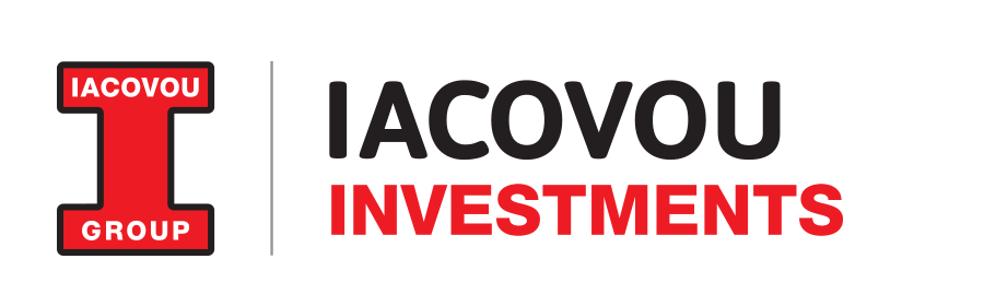Iacovou Investments image