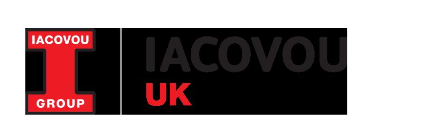 Iacovou UK image