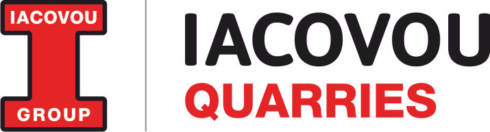 Iacovou Quarries image