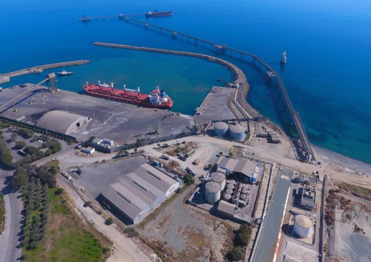 Petrolina New Pipiline image