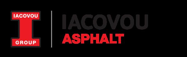Iacovou Asphalt