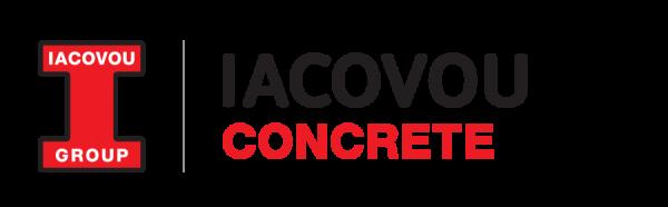 Iacovou Concrete