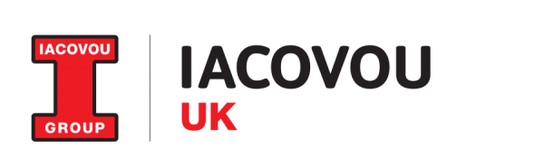 Iacovou UK