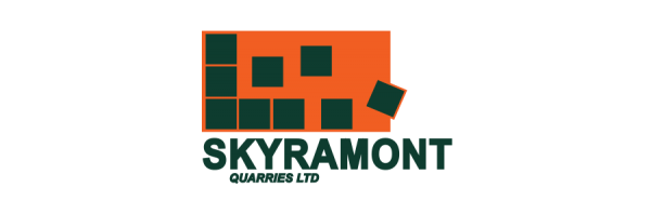Skyramont Quarries Ltd