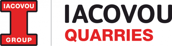 Iacovou Quarries